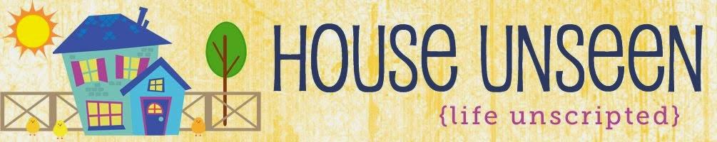 house_unseen (2)d