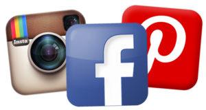 social-media-facebook-pinterest-instagram