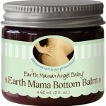 earth mama bottom balm review