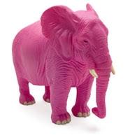 PinkElephant-thumb-350x377