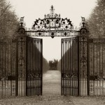 Intense Birth Pain and the Gate of Great Doubt
