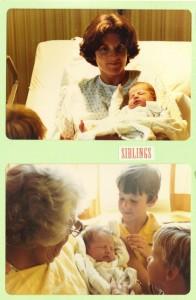 rp_my-birth-photos.jpg