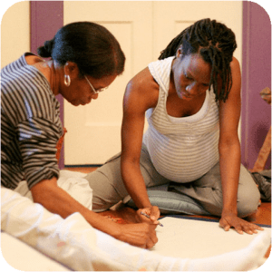Click here to register for Tallahassee Birthing From Within childbirth classes and for more information, schedules and pricing.