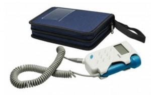 Graham-Field-Ultrasound-Pocket-Doppler