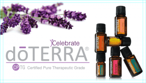 Doterra_Business_Card_Front_The_Image_Foundry