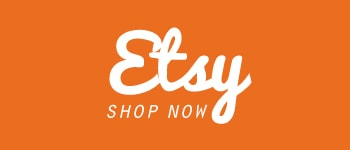 etsy-button1