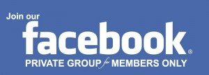 facebook-private-group-800x288