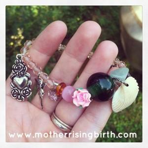 blessingway bracelet mr