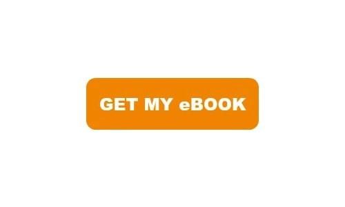 get my ebook