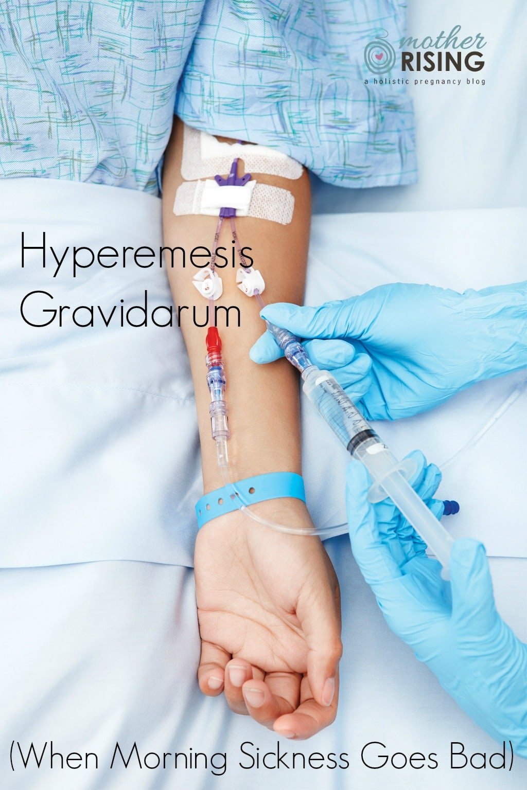Hyperemesis Gravidarum When Morning Sickness Goes Bad Mother Rising
