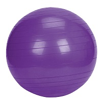 stability-ball-exercises