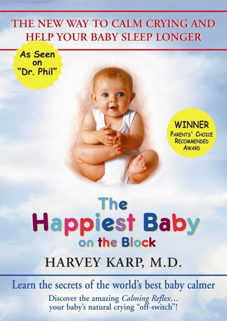 These are the top 10 best pregnancy books which include information on the first and second trimesters, for dads and partners, breastfeeding and baby care.