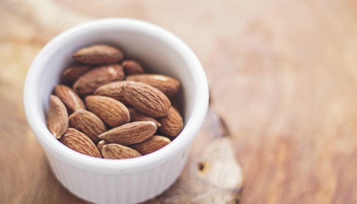 20 Pregnancy Superfoods | Mother Rising