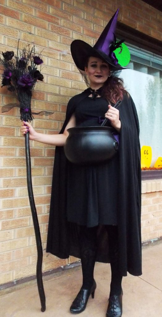are you looking for a fun way to celebrate halloween during your pregnancy look no
