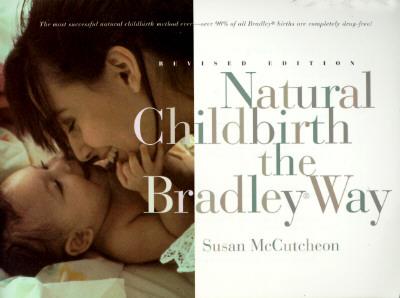 natural-childbirth-the-bradley-way