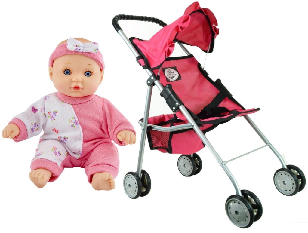 doll-and-stroller-for-one-year-olds