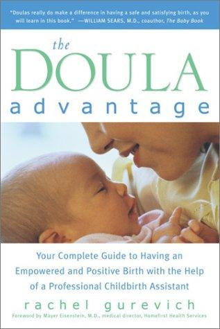 the-doula-advantage