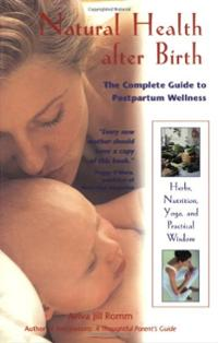 natural-health-after-birth