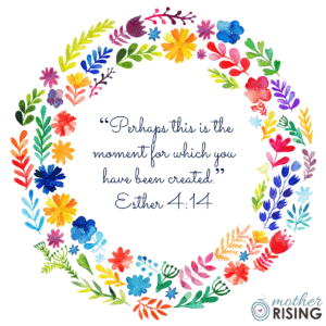 30 Comforting Bible Verses For Labor And Delivery Mother