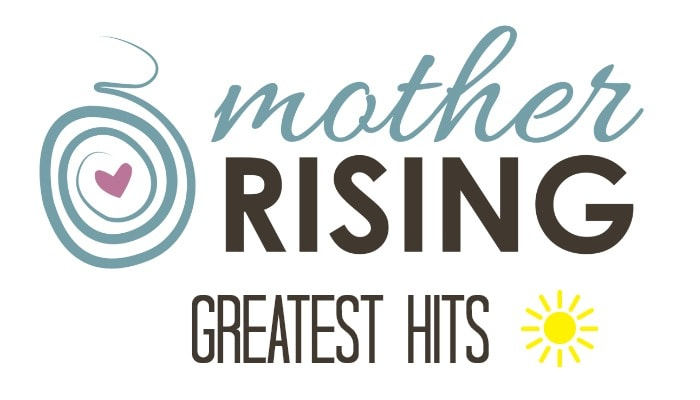 Mother Rising's top 5 Greatest Hits